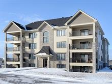 Condo for sale in Saint-Zotique, Montérégie, 70, Rue  Summerlae, apt. 1, 20480380 - Centris