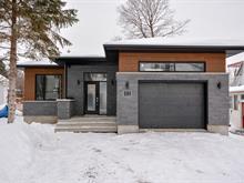House for sale in Sainte-Rose (Laval), Laval, 52, Rue  Létourneau, 24777641 - Centris