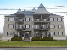 Condo à vendre à Delson, Montérégie, 24, Rue  Principale Sud, app. 304, 12643106 - Centris