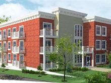 Condo / Apartment for rent in Hudson, Montérégie, 542, Rue  Main, apt. 306, 13415952 - Centris
