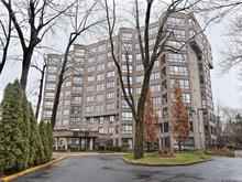 Condo à vendre à Verdun/Île-des-Soeurs (Montréal), Montréal (Île), 175, Rue  William-Paul, app. 504, 27424769 - Centris