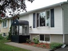 Maison à vendre à Drummondville, Centre-du-Québec, 55, 123e Avenue, 22547695 - Centris