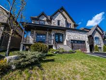 Maison à vendre à Gatineau (Gatineau), Outaouais, 252, Rue de Saint-Vallier, 10519062 - Centris