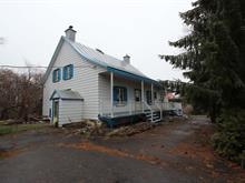 Maison à vendre à Mascouche, Lanaudière, 1897, Avenue  Saint-Jean, 22292289 - Centris