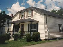 Maison à vendre à Thetford Mines, Chaudière-Appalaches, 325 - 327, Rue  Alfred, 26378449 - Centris