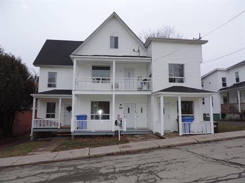 4plex for sale in Brownsburg-Chatham, Laurentides, 316 - 322, Rue de l'Église, 22543055 - Centris