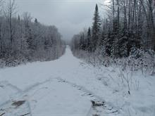 Lot for sale in Sainte-Marguerite-du-Lac-Masson, Laurentides, Chemin de Chertsey, 12270968 - Centris
