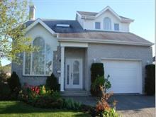 Maison à vendre à Matane, Bas-Saint-Laurent, 488, Rue  Bilodeau, 26385931 - Centris