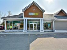 Business for sale in Val-David, Laurentides, 1351, Route  117, 21024847 - Centris