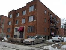 Condo / Apartment for rent in Côte-des-Neiges/Notre-Dame-de-Grâce (Montréal), Montréal (Island), 4515, boulevard  Grand, apt. 4, 13641482 - Centris
