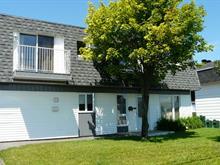 Maison à vendre à Chicoutimi (Saguenay), Saguenay/Lac-Saint-Jean, 211 - 211B, Rue  Saint-Emile, 16581198 - Centris