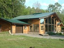 Maison à vendre à Mont-Laurier, Laurentides, 715, Chemin de Ferme-Rouge, 18633271 - Centris