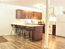 Condo for sale in Ville-Marie (Montréal), Montréal (Island), 1700, Avenue  Papineau, apt. 111, 28409150 - Centris