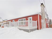 Maison à vendre à Val-d'Or, Abitibi-Témiscamingue, 606 - 608, 7e Avenue, 25505550 - Centris