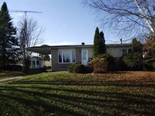 House for sale in Messines, Outaouais, 22, Chemin de Val-Guertin, 22557878 - Centris
