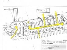 Land for sale in Sainte-Sophie, Laurentides, Rue  Légaré, 28341407 - Centris