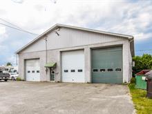 Bâtisse commerciale à vendre à Fleurimont (Sherbrooke), Estrie, 927, Rue  Galt Est, 17065820 - Centris