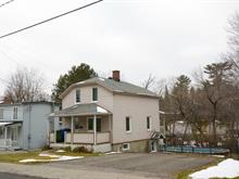 Maison à vendre à Richmond, Estrie, 211, Rue  Stanley, 21022962 - Centris