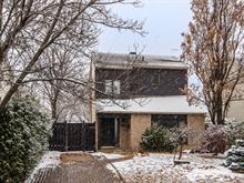 Maison à vendre à Boucherville, Montérégie, 593, Rue  De Roberval, 26322740 - Centris