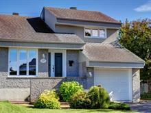 House for sale in Les Rivières (Québec), Capitale-Nationale, 2615, Rue du Bordelais, 10891888 - Centris