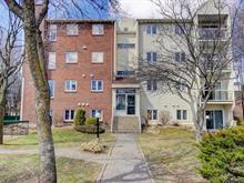 Condo for sale in Trois-Rivières, Mauricie, 50C, Rue de Boucherville, apt. 204, 15726688 - Centris