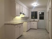 Condo / Apartment for rent in LaSalle (Montréal), Montréal (Island), 1313, Rue  Maurice, 26016524 - Centris