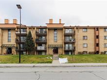 Condo à vendre à Rivière-des-Prairies/Pointe-aux-Trembles (Montréal), Montréal (Île), 9160, boulevard  Perras, app. 7, 20533161 - Centris