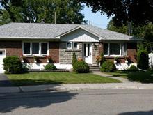 Maison à vendre à Rosemont/La Petite-Patrie (Montréal), Montréal (Île), 6887, 34e Avenue, 16076919 - Centris