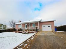 House for sale in Saint-Boniface, Mauricie, 250, Rue  Sainte-Marie, 14339956 - Centris