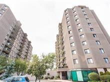 Condo / Appartement à louer à Pierrefonds-Roxboro (Montréal), Montréal (Île), 380, Chemin de la Rive-Boisée, app. 704, 10819572 - Centris