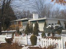 House for sale in Cantley, Outaouais, 28, Rue de Longueuil, 28028873 - Centris