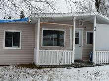 Maison à vendre à Saint-Honoré, Saguenay/Lac-Saint-Jean, 83, Chemin de l'Écluse, 11469961 - Centris
