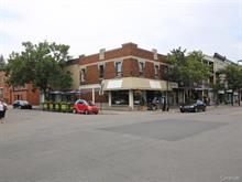 Immeuble à revenus à vendre à Mercier/Hochelaga-Maisonneuve (Montréal), Montréal (Île), 4255 - 4263, Rue  Ontario Est, 18678208 - Centris