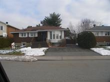 Maison à vendre à Hull (Gatineau), Outaouais, 182, Rue  Archambault, 26865457 - Centris
