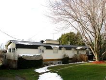 Maison à vendre à Hemmingford - Canton, Montérégie, 534, Chemin  Fisher, 18777547 - Centris