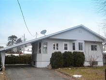 House for sale in Sorel-Tracy, Montérégie, 27, Rue  Huard, 23256261 - Centris
