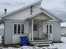 House for sale in Sayabec, Bas-Saint-Laurent, 59, boulevard  Joubert Est, 23648766 - Centris
