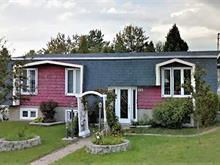 House for sale in Alma, Saguenay/Lac-Saint-Jean, 153 - 155, boulevard  Saint-Luc, 26046294 - Centris