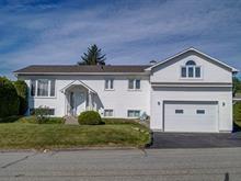 House for sale in Jacques-Cartier (Sherbrooke), Estrie, 4135, Rue  Bonaventure, 10585377 - Centris