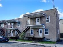 Quadruplex à vendre à Saint-Jean-sur-Richelieu, Montérégie, 190 - 192, Rue  Collin, 28489814 - Centris