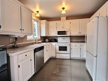 Maison à vendre à Les Chutes-de-la-Chaudière-Ouest (Lévis), Chaudière-Appalaches, 1433, Rue de Boischatel, 21065312 - Centris