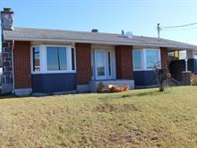 Maison à vendre à La Tuque, Mauricie, 1344, boulevard  Ducharme, 9017976 - Centris