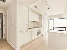 Condo / Apartment for rent in Ville-Marie (Montréal), Montréal (Island), 1288, Avenue des Canadiens-de-Montréal, apt. 2602, 25318445 - Centris