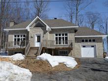 Maison à vendre à Rawdon, Lanaudière, 6105, Rue  Latraverse, 27511865 - Centris