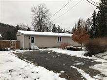 House for sale in Saint-Alphonse-Rodriguez, Lanaudière, 70, Rue  McManiman, 22776086 - Centris