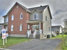 House for sale in Granby, Montérégie, 117, Rue  Jules-Crevier, 28682605 - Centris