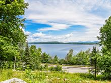 Lot for sale in Piopolis, Estrie, Chemin de la Rivière-Bergeron, 21462638 - Centris