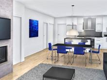 Condo / Apartment for rent in Saint-Hubert (Longueuil), Montérégie, 6150, boulevard  Davis, apt. 107, 23210856 - Centris