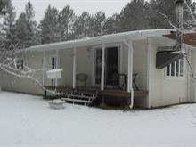 House for sale in Sainte-Christine-d'Auvergne, Capitale-Nationale, 52, Route  Gélinas, 21139015 - Centris