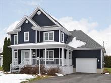 House for sale in Salaberry-de-Valleyfield, Montérégie, 122, Rue  Denault, 20744052 - Centris